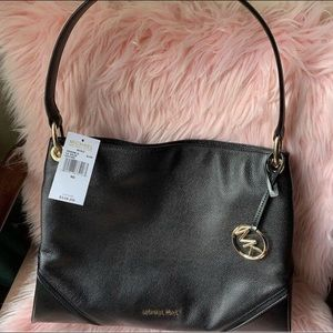 NWT Authentic Michael Kors bag